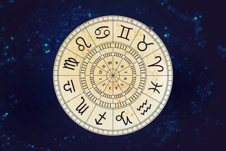 占星術は統計学なのか