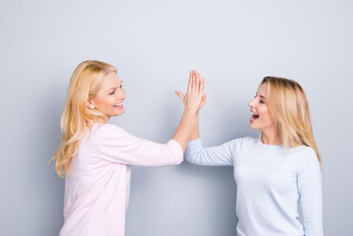当たる占い師と相性の良い占い師