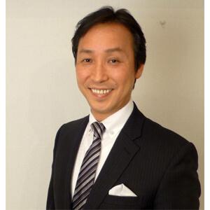 銀座占い館シャルマン 及川遼さん