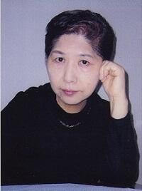 E&E新宿鑑定所 悠さん