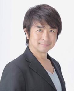 新宿の占い館メグーア 金田六氣さん
