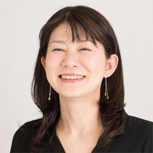 スピリチュアルカウンセリング新宿とまり木 YUIさん
