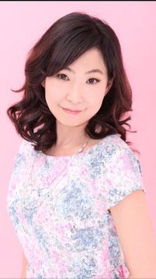 渋谷占い館BlendaTiara ソフィアヒカリさん