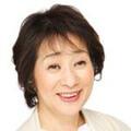 西新宿の母 真如雅子さん
