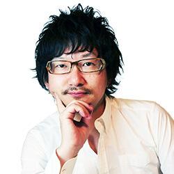 ほしよみ堂 taka 中島多加仁先生