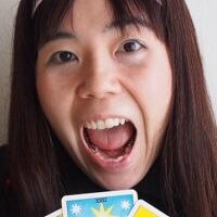 ミクセリア 渋谷モディ店 えなじぃ先生