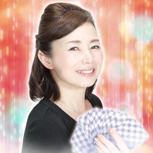 電話占いスピカ 当たる電話占い師 凛子先生