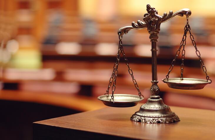 占いジプシー 正義か悪か