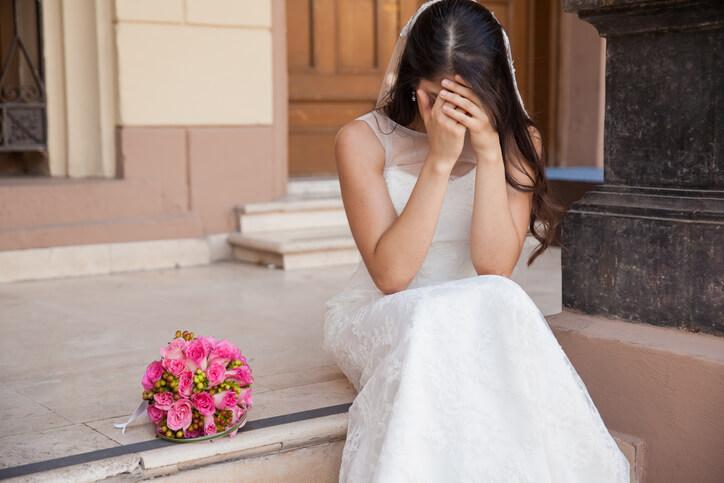 婚活占い 無料