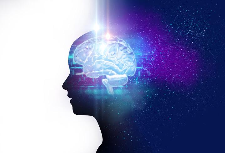 占い好き 女性 脳に関係?