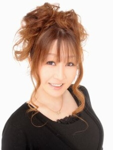 電話占いデスティニー当たる電話占い師 美花先生