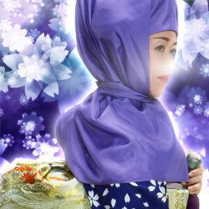 紫姫先生 当たる電話占い師 電話占いピュアリ