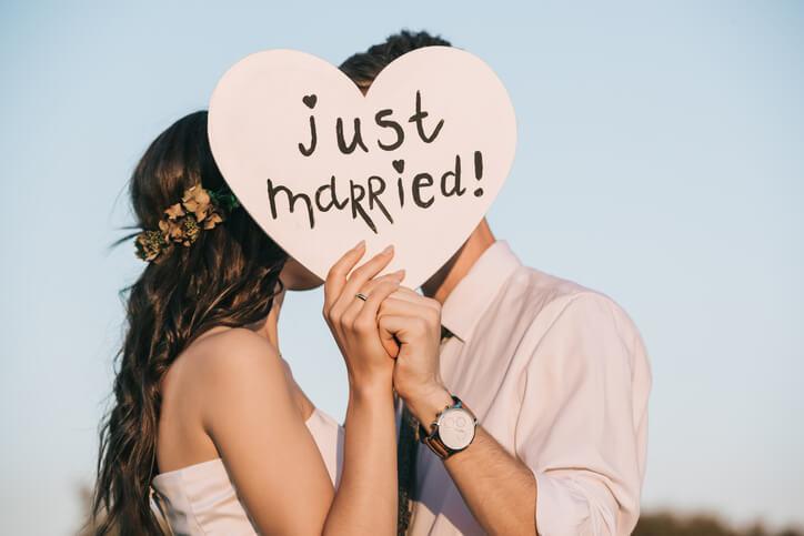 結婚 最終判断 必要なもの
