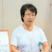 ヒーリングマーケット ポジティブ鑑定士 晃平さん