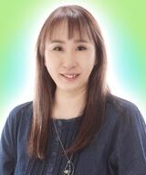 エキサイト電話占い 当たる占い師 ユンナ先生