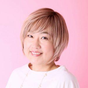 癒しフェスティバル 東京 開運姓名判断 人水先生