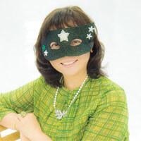 水晶玉子 ハッピーフェス