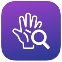 AI 手相占い Palam 占いアプリ