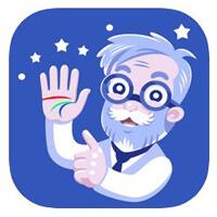 占星術と手相占いは 占いアプリ