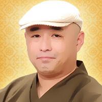 青蓮先生 電話占い魔法のランプ 新しい占い師