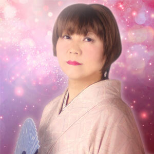 紫乃先生 電話占いピクシィ 当たる占い師