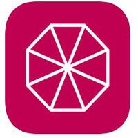 九星方位ナビ 占いアプリ