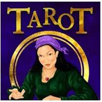 タロットカード鑑定-愛情&未来毎日のホロスコープ タロット占いアプリ
