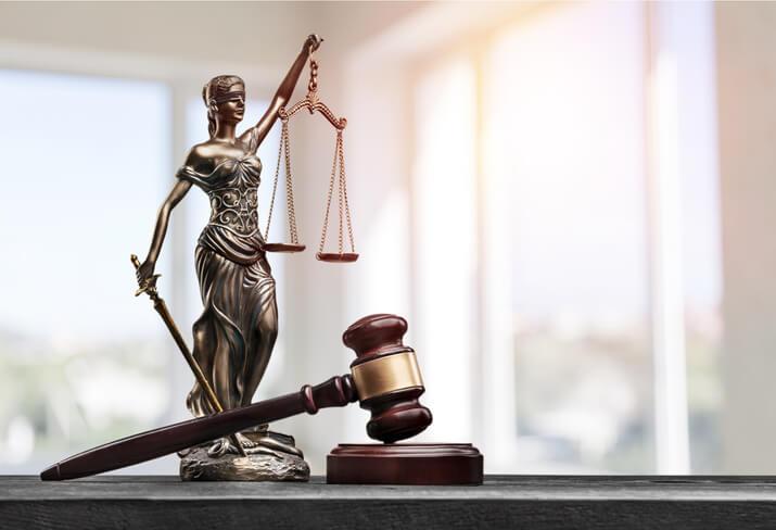 離婚 占い 法律 専門