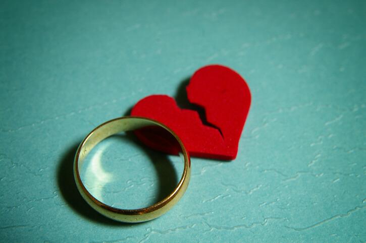 離婚問題 占い 当たる 口コミ