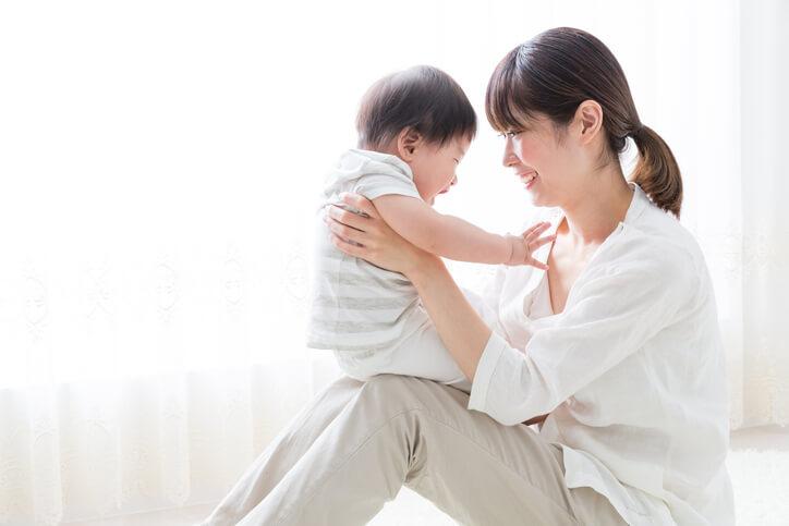 育児 子育て 悩み 占い 当たる