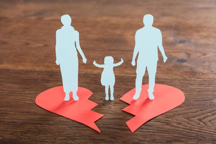 離婚の悩み 占い 当たる 口コミ 占術