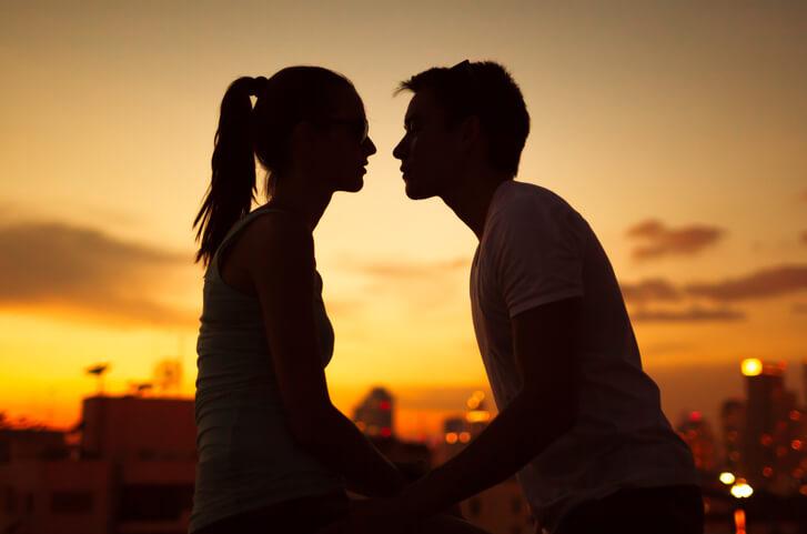 復縁する前兆 恋愛 占い