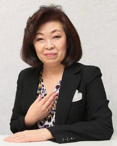 岡井浄幸先生 当たる 顔相 占い師
