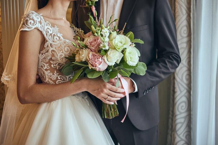 不倫 略奪婚 結婚 出来る 占い 当たる