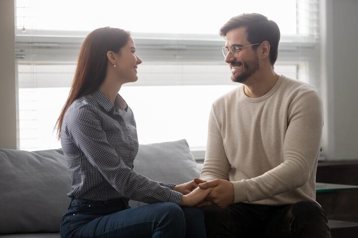 夫婦 悩み相談 占い 当たる