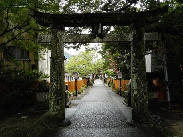 豊玉姫神社 佐賀 パワースポット