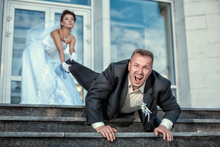 略奪婚 不倫 結婚 できない 占い 当たる