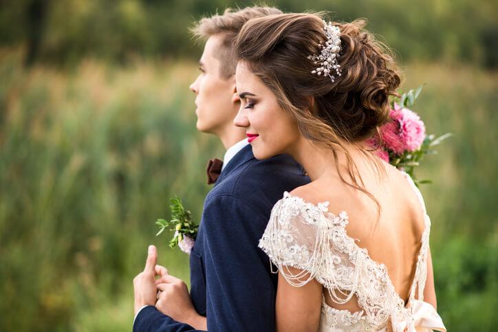 結婚 不倫 略奪婚 占い 当たる