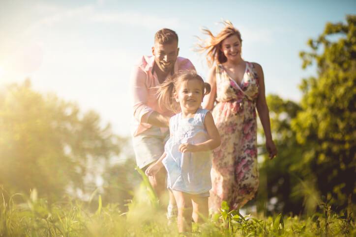 家族問題 家族 親子 親子問題 家庭 家庭問題 占い