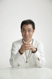 DOURYU先生 DFP 占い館 下北沢 占い師