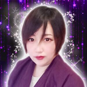 桂花先生 電話占いリノア おすすめ 口コミ 評判 当たる 占い師