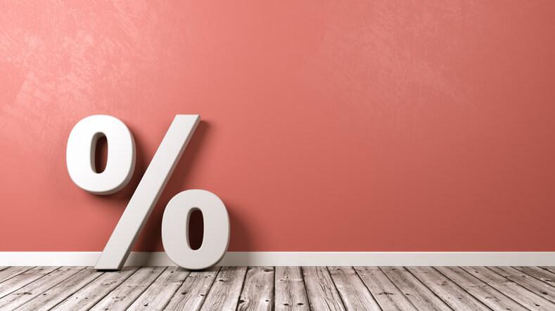 % パーセント 確率 占い