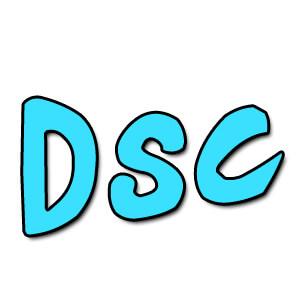 ディセンダント Dsc 12星座 ホロスコープ 占い