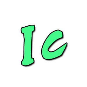 アイシー Ic 12星座 ホロスコープ 占い