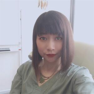 叶 千陽の占いサロン虹☆Rainbow☆ オンライン占い 占い師 オススメ 当たる