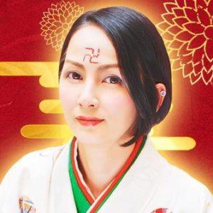 卍馬ピカリ先生 ウラーラ チャット占い師 ランキング