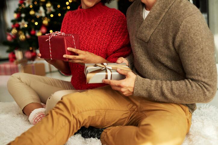 クリスマス Xmas 出会い カップル おすすめ 占い 占い師