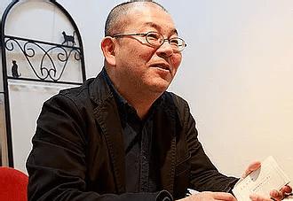 JOJO広重先生 FUTURE DAYS 占い館 占いサロン