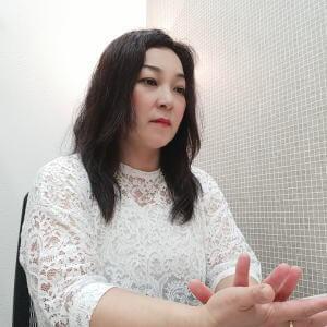 スピリチュアルカウンセラー ホノミ ミライなび 占い館 占い師 町田 おすすめ