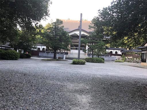立山寺 富山 パワースポット オススメ ランキング